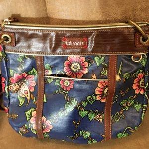 Sakroots purse